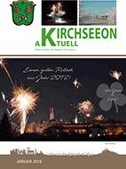 Kirchseeon_01718