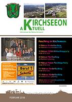 kirchseeon_0218