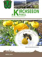 kirchseeon_0318
