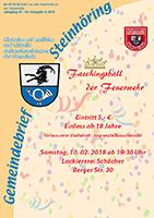 Steinhoering_02/18