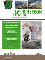 Kirchseeon_0418