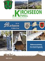 Kirchseeon_0518