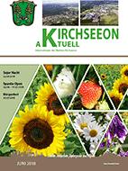 Kirchseeon_0618
