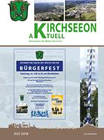 Kirchseeon_0718