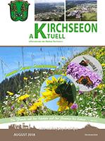 Kirchseeon_0818