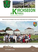 Kirchseeon_0918