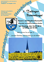 Steinhoering_0818