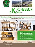 Kirchseeon_1018