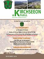 Kirchseeon_1118