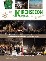 Kirchseeon_1218