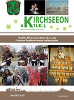 Kirchseeon_0119