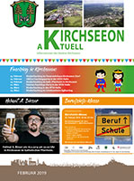 Kirchseeon_0219