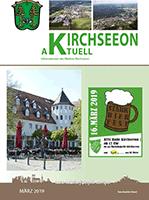 Kirchseeon_0319