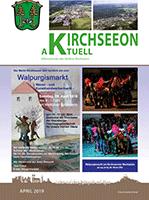 Kirchseeon_0419