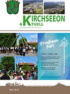 Kirchseeon_0519