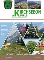 Kirchseeon_0619