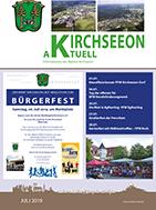 Kirchseeon_0719