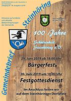 Steinhoering_0619