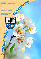 Steinhoering_0719