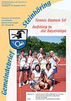 Steinhoering_0819