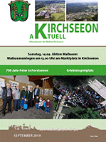Kirchseeon_0919