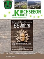Kirchseeon_0120