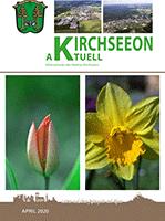 Kirchseeon_0420