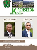 Kirchseeon_0520