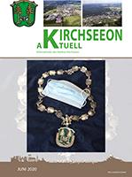 Kirchseeon_0620
