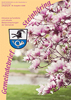 Steinhoering_0520