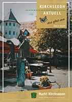 Kirchseeon_0720