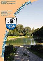 Steinhoering_0920