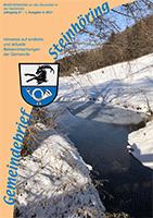 Steinhoering_0221