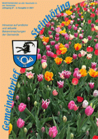 Steinhoering_0321