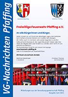 Pfaffing_0621