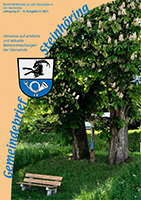 Steinhoering_0621