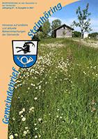 Steinhoering_0721